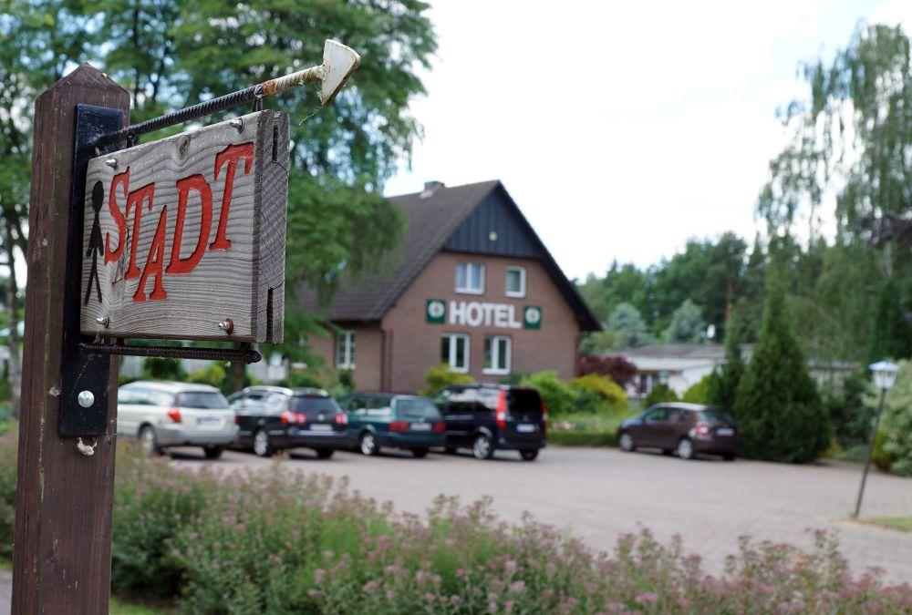 Hotel Deuschle Arendsee Impressionen (10)