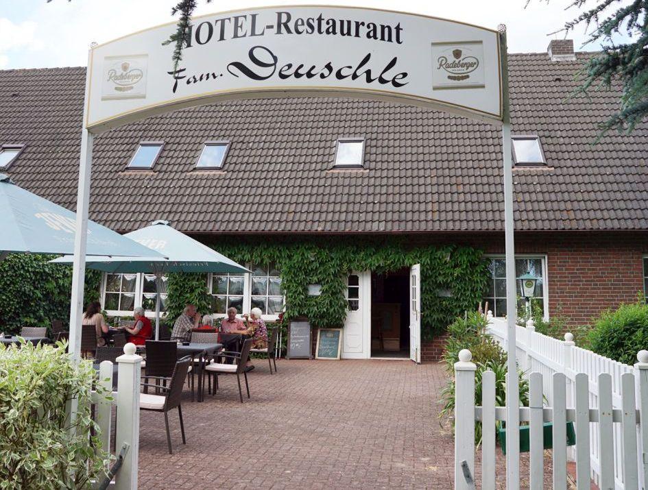 Hotel Deuschle Arendsee Impressionen (13)