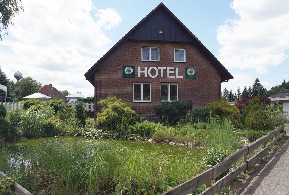 Hotel Deuschle Arendsee Impressionen (16)