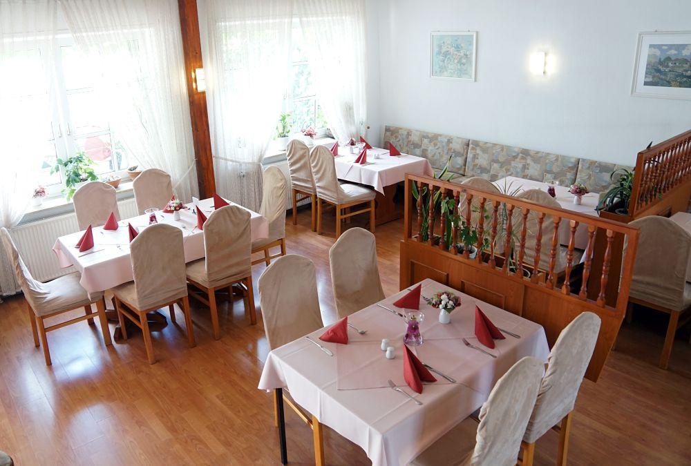 Hotel Deuschle Arendsee Impressionen (18)