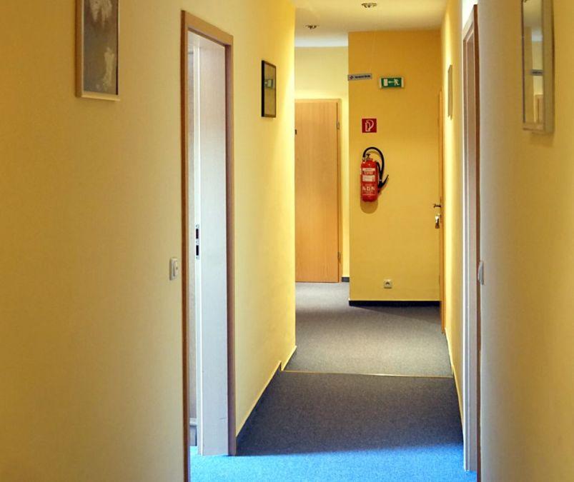 Hotel Deuschle Arendsee Impressionen (2)