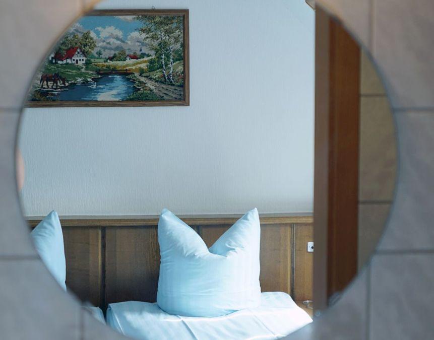 Hotel Deuschle Arendsee Impressionen (7)