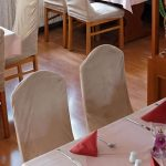 Hotel Deuschle Slider Start Restaurant