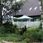 Hotel Deuschle Slider Start Terrasse