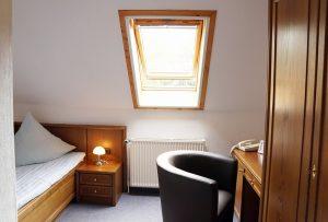Hotel Deuschle Arendsee Zimmer 2 (1)