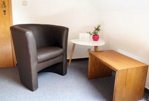 Hotel Deuschle Arendsee Zimmer 3