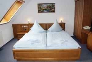 Hotel Deuschle Arendsee Zimmer 5 (1)