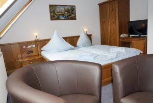 Hotel Deuschle Arendsee Zimmer 5 (2)