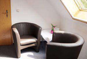 Hotel Deuschle Arendsee Zimmer 5 (3)