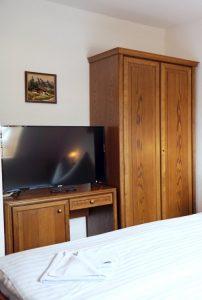 Hotel Deuschle Arendsee Zimmer 6 (2)